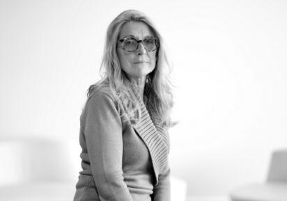 Laurie Schmidt