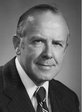 Richard H. Hadley